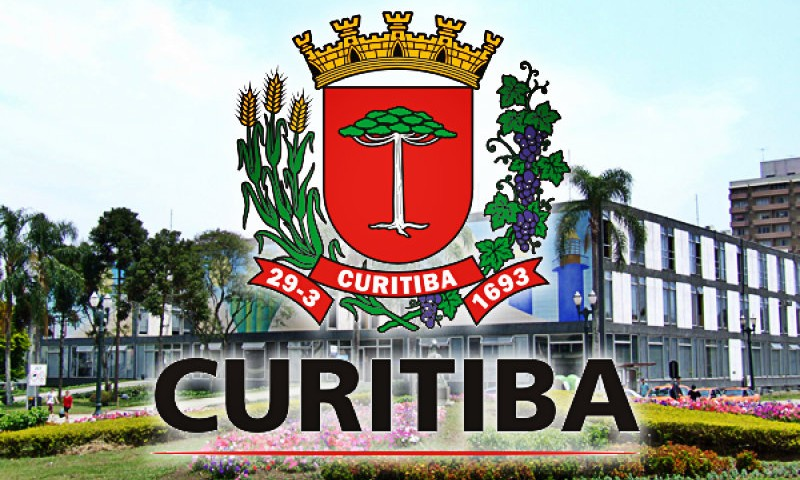 Prefeitura de Curitiba promove Novo Concurso Público com 145 Vagas